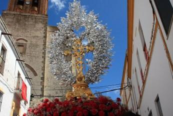 Crucesdemayo2012.jjferia.081